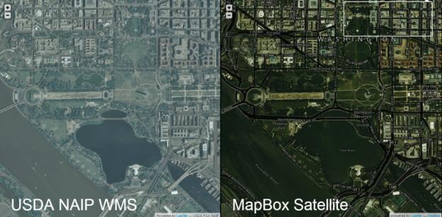naip wms|mapbox